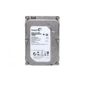 HD 1TB SEAGATE PIPELINE PULL SLIM 5900RPM 64MB ST1000VM002 SATA 3
