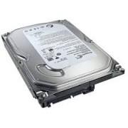 HD SATA 500GB SEAGATE PIPELINE
