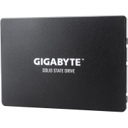 HD SSD 120GB GIGABYTE 350MB/S