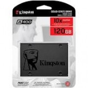 HD SSD 120GB KINGSTON