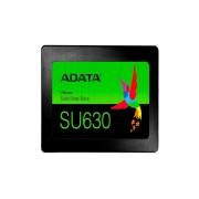 HD SSD 240GB ADATA SU630