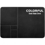 HD SSD 240GB COLORFUL 2.5