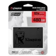 HD SSD 480GB KINGSTON