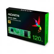 HD SSD M2 120GB  ADATA