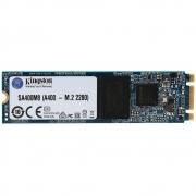 HD SSD M2 240GB KINGSTON