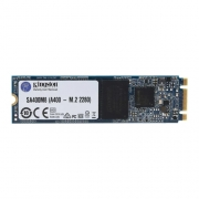 HD SSD M2 480GB KINGSTON