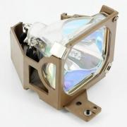 LAMPADA PARA PROJETOR EPSON V13H010L13