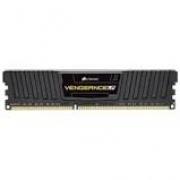 MEMORIA DDR3 8GB 1600MHZ CORSAIR VENGEANCE LP