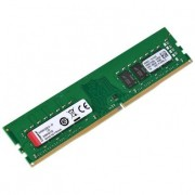 MEMÓRIA DDR4 16GB 2666MHZ KINGSTON