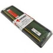 MEMÓRIA PARA NOTEBOOK DDR4 4GB 2400MHZ KEEPDATA