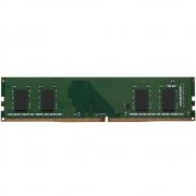 MEMORIA DDR4 4GB 2666MHZ KINGSTON