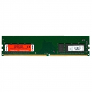 MEMORIA DDR4 8GB 2400MHZ KEEPDATE