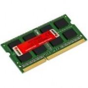 MEMÓRIA PARA NOTEBOOK DDR3 8GB 1333MHZ KEEPDATA
