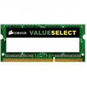MEMORIA PARA NOTEBOOK DDR3 8GB 1600MHZ CORSAIR