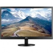 MONITOR 18.5' AOC LED HD E970SWHNL HDMI