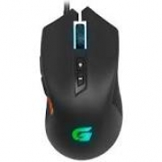 MOUSE GAMER FORTREK VICKERS 4200DPI