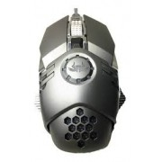 MOUSE GAMER KP V43 KNUP