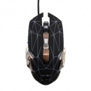 MOUSE GAMER WEIBO S200