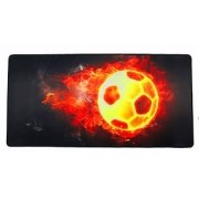 MOUSEPAD GAMER BOLA