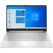 "NOTEBOOK HP I3-1005G1 15-DY1091WM 1.2GHZ/8GB256GB/15.6""HD/W10"