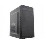 PC BASIC- INTEL DUAL CORE, SSD 120GB, 4GB, FONTE 200W