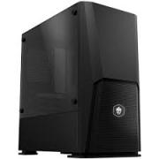 PC JUPITER- I3-10100F, GTX750, SSD 240, 8GB (4x2) FONTE 350W