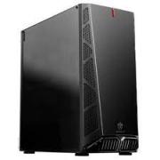 PC LYNX- I3 10100F, GTX 1050TI, SSD 480GB, 16GB (8x2) FONTE 500W