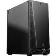 PC MARTE- I5-9400F, GTX 1650, SSD 240+ HD 1TB, 16GB (8x2) FONTE 500W