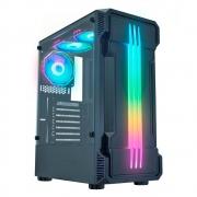 PC MERCURIO- HD 1TB, 16GB (8x2) I3-10100F, 1050TI, FONTE 500W