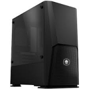 PC MERCURIO- I3-10100, 1050TI, HD 1TB, 16GB (8x2) FONTE 500W