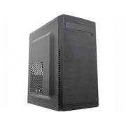 PC PLUTÃO- INTEL QUAD CORE, SSD 240GB, 8GB, FONTE 200W
