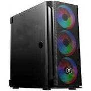 PC TERRA- HD 1TB, SSD 240GB, I5-9400F, 16GB (8x2) GTX1660, FONTE 500W