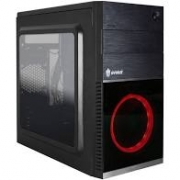 PC VÊNUS- 3200G, SSD 480GB, 8GB (4x2) FONTE 350W