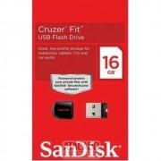 PENDRIVE 16GB SANDISK Z33