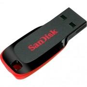 PENDRIVE 64GB SANDISK Z33