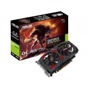 PLACA DE VIDEO GTX1050TI GEFORCE 4GB DDR5 128BIT DVI/VGA/HDMI CERBERUS