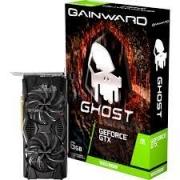 PLACA DE VIDEO GTX 1660 6GB SUPER GHOST G6 GAINWARD