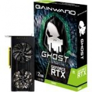 PLACA DE VIDEO RTX 3060 GAINWARD 12GB GDDR6 192BITS HDMI/DP