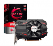 PLACA DE VIDEO RX550 4GB AFOX