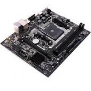 PLACA MÃE AMD AM4 DDR4 COLORFUL AB350M K PRO V14