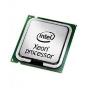 PROCESSADOR 1366 INTEL E5503 2.0GHZ 4MB XEON