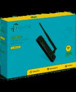 RECEPTOR DE REDE WIFI USB TP-LINK WN722N