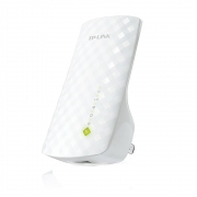 REPETIDOR TP-LINK RE200 AC750 DUAL BAND WIFI