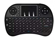 TECLADO SMART TV KP-2031