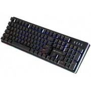 TECLADO USB KINGO KG300