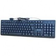 TECLADO USB PHILIPS K254