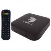 TIGRE 2 4K IPTV