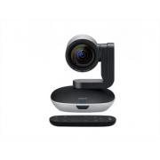 WEB CAM  LOGITECH PARA VIDEO CONFERENCIA FULL HD/PTZ/PRO 2
