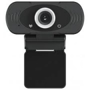 WEBCAM XIAOMI CMSXJ22A FULL HD 1080P PRETO