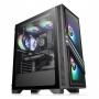 COMPUTADOR GAMER AMD RYZEN 5 3600, MEMÓRIA 8GB, SSD 512GB, PLACA DE VÍDEO GTX3060 12GB, FONTE 500W 80+ BRONZE